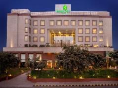Lemon Tree Premier - Leisure Valley - Gurgaon | India Budget Hotels