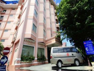 /id-id/hotel-mega-lestari/hotel/balikpapan-id.html?asq=jGXBHFvRg5Z51Emf%2fbXG4w%3d%3d