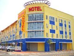 Sun Inns Kuala Selangor   Malaysia Hotel Discount Rates
