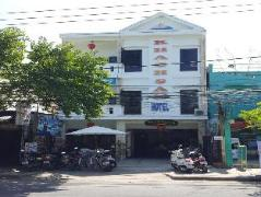 Tan Phuong Hotel | Hoi An Budget Hotels