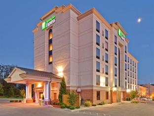 /de-de/holiday-inn-bloomington/hotel/bloomington-in-us.html?asq=jGXBHFvRg5Z51Emf%2fbXG4w%3d%3d