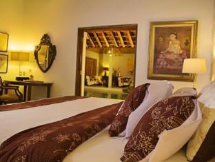 d'Omah Hotel Yogya