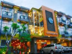 Eclipse Hotel Indonesia