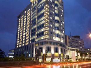 /ms-my/grand-royal-panghegar-hotel-bandung/hotel/bandung-id.html?asq=jGXBHFvRg5Z51Emf%2fbXG4w%3d%3d