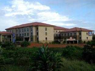 /hampshire-hotel/hotel/ballito-za.html?asq=jGXBHFvRg5Z51Emf%2fbXG4w%3d%3d