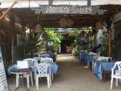 Hayahay Resort Philippines