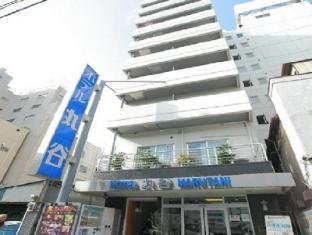 فندق ماروتاني