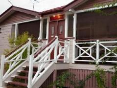 Kirkland House Bed & Breakfast Australia