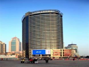 /qingdao-dabringham-platinum-residence/hotel/qingdao-cn.html?asq=jGXBHFvRg5Z51Emf%2fbXG4w%3d%3d