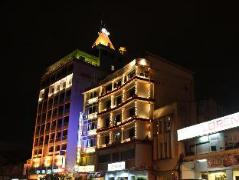 Ritz Garden Hotel | Malaysia Budget Hotels