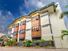 Vest Pension House Philippines