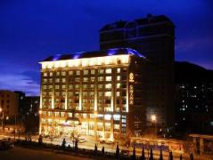 Dalian King Hall Hotel | Hotel in Dalian