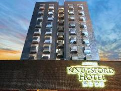 Acesite Knutsford Hotel | Cheap Hotels in Hong Kong