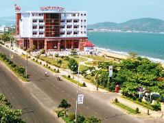 Binh Duong Hotel | Quy Nhon (Binh Dinh) Budget Hotels