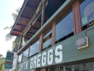 /capt-n-gregg-s-dive-resort/hotel/puerto-galera-ph.html?asq=jGXBHFvRg5Z51Emf%2fbXG4w%3d%3d