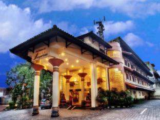 Imperium Hotel Bandung