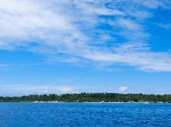 Philippines Hotels | Pamilacan Island Paradise Hotel