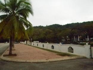Residence Inn Cherating Cherating - Persekitaran