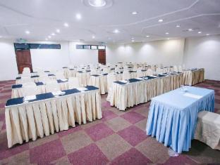 Residence Inn Cherating Cherating - Bilik Mesyuarat