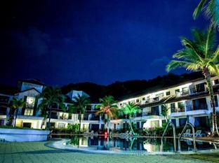 /residence-inn-cherating/hotel/cherating-my.html?asq=jGXBHFvRg5Z51Emf%2fbXG4w%3d%3d