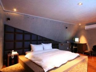 CATS Hotel Seoul - Guest Room