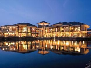 /it-it/grand-metropark-resort-sanya/hotel/sanya-cn.html?asq=vrkGgIUsL%2bbahMd1T3QaFc8vtOD6pz9C2Mlrix6aGww%3d