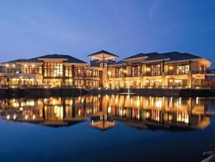 /da-dk/grand-metropark-resort-sanya/hotel/sanya-cn.html?asq=vrkGgIUsL%2bbahMd1T3QaFc8vtOD6pz9C2Mlrix6aGww%3d