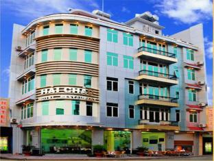 /vi-vn/hai-chau-chau-doc-hotel/hotel/chau-doc-an-giang-vn.html?asq=jGXBHFvRg5Z51Emf%2fbXG4w%3d%3d