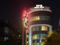 Mega Cikini Hotel Indonesia