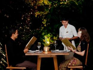 Sri Ratih Cottages Bali - Honeymoon Packages Benefit
