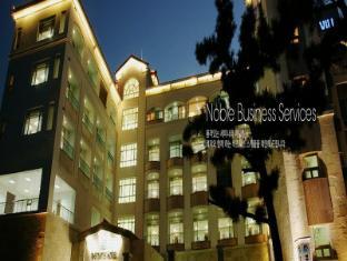 /the-suite-hotel-naksan/hotel/yangyang-gun-kr.html?asq=jGXBHFvRg5Z51Emf%2fbXG4w%3d%3d