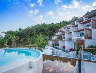 Chalong Chalet Resort Phuket - Surroundings