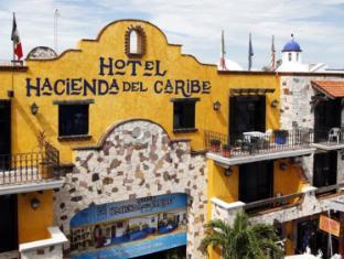 /hacienda-del-caribe/hotel/playa-del-carmen-mx.html?asq=jGXBHFvRg5Z51Emf%2fbXG4w%3d%3d
