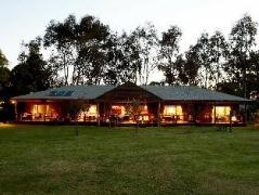 Australia Hotel Booking | Lazy River Boutique Bed & Breakfast