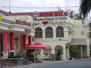 Ninh Kieu Hotel - Hai Ba Trung - A3