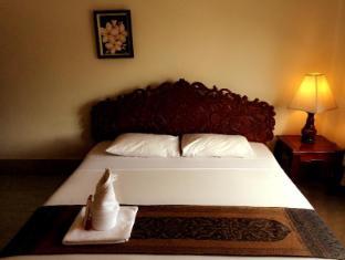 Lalco AR Hotel Vientiane - superior double