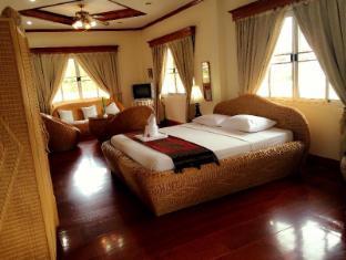 Lalco AR Hotel Vientiane - Executive A