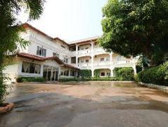 Lalco AK Hotel | Laos Budget Hotels