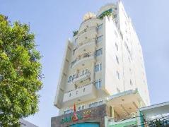Copac Hotel | Cheap Hotels in Vietnam