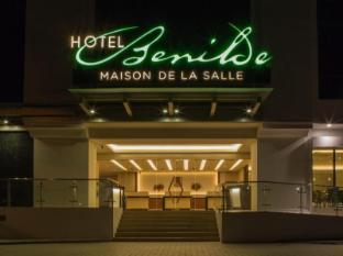 拉薩勒大廈本尼爾德酒店