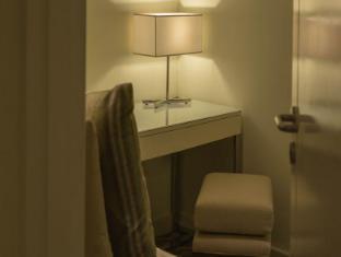 Hotel Benilde Maison De La Salle Manila - Presidential Suite