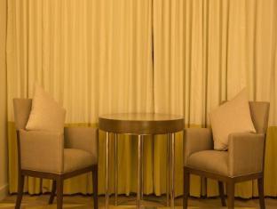 Hotel Benilde Maison De La Salle Manila - 1 Bedroom Suite