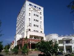 Long Beach Hotel Tuy Hoa | Tuy Hoa (Phu Yen) Budget Hotels