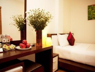 /zh-hk/hanoi-serenity-hotel-2/hotel/hanoi-vn.html?asq=h80KrKkbai7WHR3FS1daAdBtYT6PUNv7%2fLSfavlU5DyMZcEcW9GDlnnUSZ%2f9tcbj