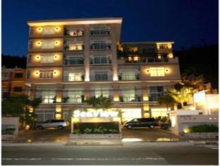 /sea-view-residence/hotel/vung-tau-vn.html?asq=jGXBHFvRg5Z51Emf%2fbXG4w%3d%3d