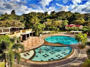 /el-gr/subic-holiday-villas/hotel/subic-zambales-ph.html?asq=jGXBHFvRg5Z51Emf%2fbXG4w%3d%3d