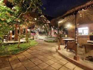 Suly Resort & Spa Bali - Pub/Lounge