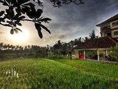Suly Resort & Spa | Indonesia Budget Hotels