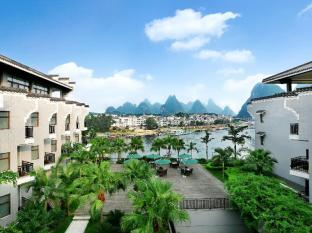/yangshuo-greenlotus-hotel/hotel/yangshuo-cn.html?asq=jGXBHFvRg5Z51Emf%2fbXG4w%3d%3d