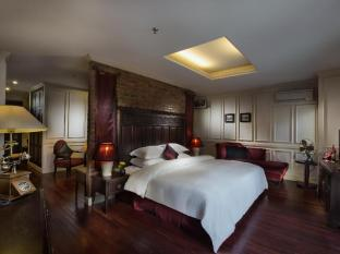 Hanoi Boutique Hotel & Spa